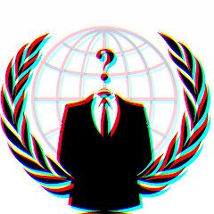 AnonOpsBrazil
