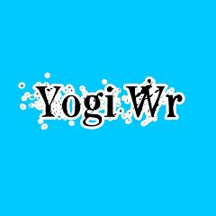 Yogi Wr