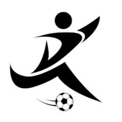 Raymar Football