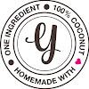 Yoconuthomemade.com