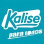 KaliseTV