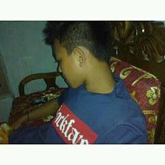 Amin bms