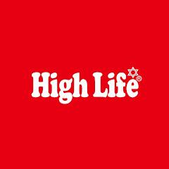 HighLifeChannel88Jam