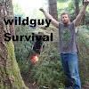 wildguy Survival