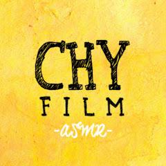 CHY-챠이- FILM ASMR