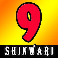 shinwari9