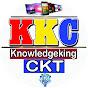 Knowledgeking Ckt