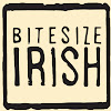 Bitesize Irish
