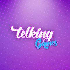 telking123