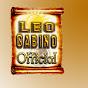 Leo Gabino Official