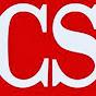 congosynthese.com