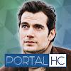 Portal Henry Cavill BR