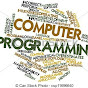 Concepts of Programming