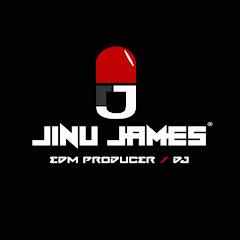 Jinu James