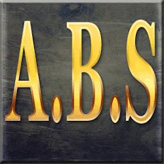 A-B-S tube