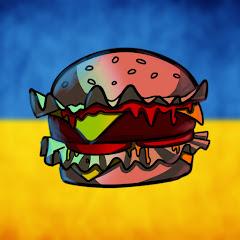 Burger Channel
