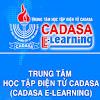 Hướng Nghiệp CADASA
