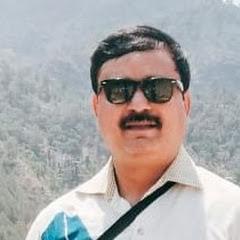 Amit Gulati - MOTIVATIONAL SPEAKER