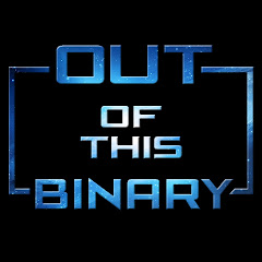 OutOfThisBinary