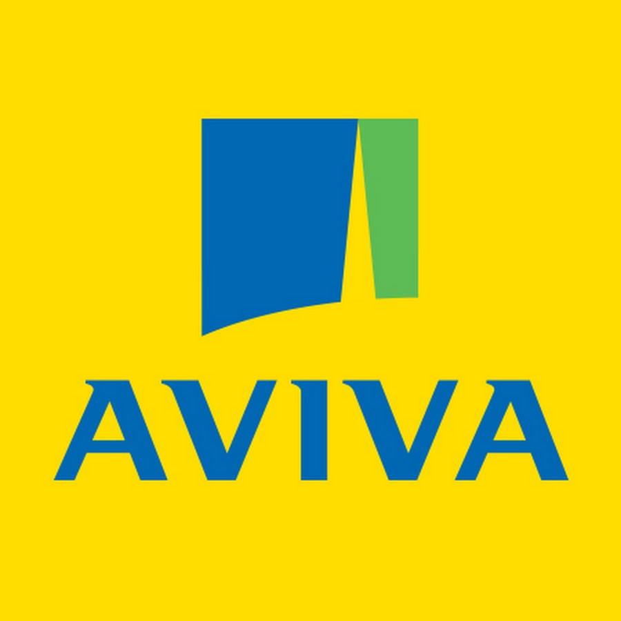 Aviva MyRetirement Choice