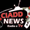 Ciadd News Radio e Tv di Pasquale Sciandra