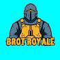 Bros Royale