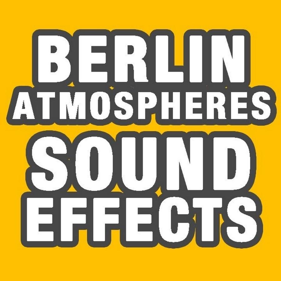 BerlinAtmospheres - YouTube