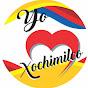 Yo Amo Xochimilco