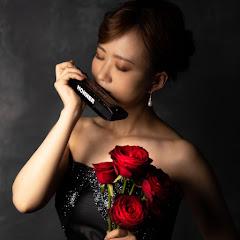 南 里沙 / Risa Minami