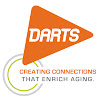 DARTS Community Services