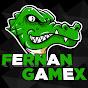 El FernanGamex