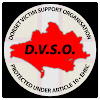 DorsetVictimSupport