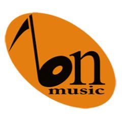 BN Music Official