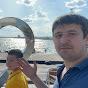 ГОЛОС МИГРАНТА