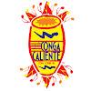Conga Caliente TV