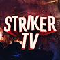 Striker TV