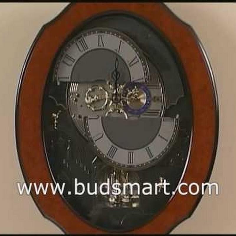 Часы Ритм 4mh780 R06 Doovi