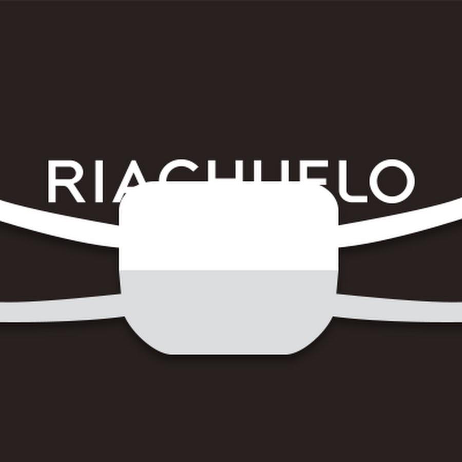 87acfd95cc Lojas Riachuelo - YouTube
