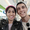 Andres & Alicia Rodriguez