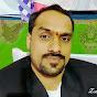 Amit Kumar Choubey