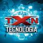 TXN Tecnologia