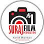 SURAJ FILM FOUNDATION -