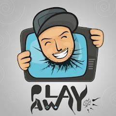 IPlayAwayI