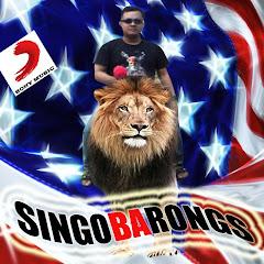 SINGOBARONGS SINGO