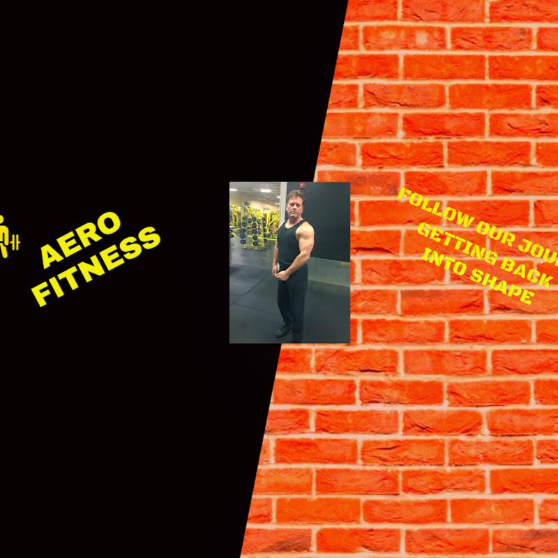 Aero Fitness (aero-fitness)