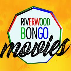 RIVERWOOD BONGO MOVIES - latest swahiliwood movies