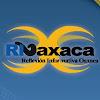 RIOaxaca (Reflexión Informativa Oaxaca)