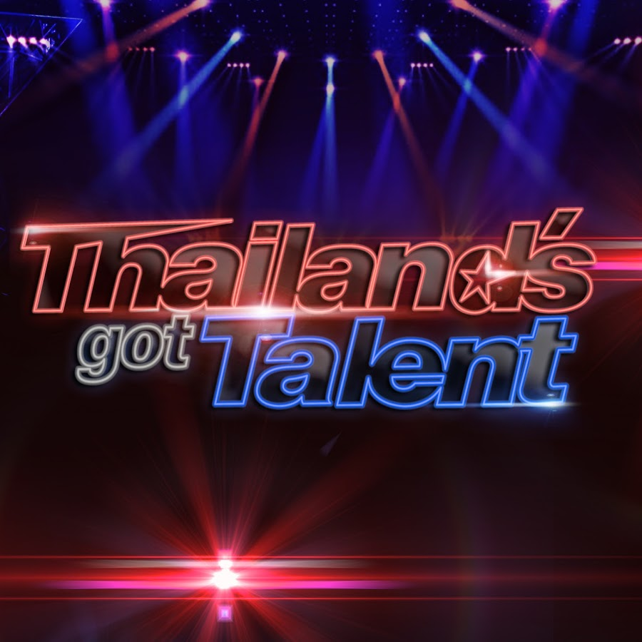 Thailand's Got Talent
