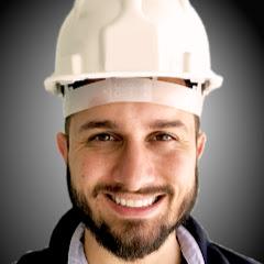 Filipe Boito - Engenharia na Real