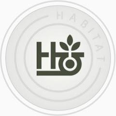 HabitatSkateboards